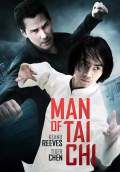 Man of Tai Chi (2013) Poster #1 Thumbnail