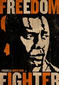 Mandela: Long Walk to Freedom (2013) Poster #2 Thumbnail