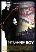 Nowhere Boy (2010) Poster #6 Thumbnail