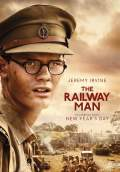 The Railway Man (2014) Poster #6 Thumbnail