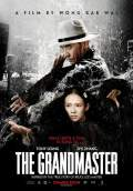 The Grandmaster (2013) Poster #1 Thumbnail