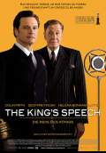 The King's Speech (2010) Poster #10 Thumbnail