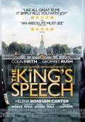 The King's Speech (2010) Poster #3 Thumbnail