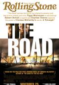 The Road (2009) Poster #5 Thumbnail
