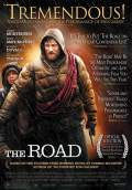 The Road (2009) Poster #6 Thumbnail