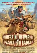 Where in the World Is Osama Bin Laden? (2008) Poster #2 Thumbnail