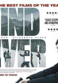 Wind River (2017) Poster #2 Thumbnail