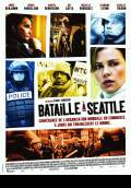 Battle in Seattle (2008) Poster #1 Thumbnail
