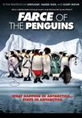 Farce of the Penguins (2007) Poster #1 Thumbnail