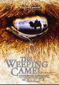 The Story of the Weeping Camel (2004) Poster #1 Thumbnail