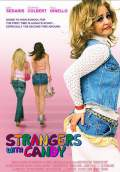 Strangers with Candy (2006) Poster #1 Thumbnail