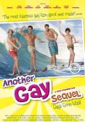 Another Gay Sequel: Gays Gone Wild (2008) Poster #1 Thumbnail