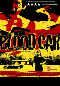 Blood Car (2007) Poster #1 Thumbnail