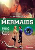 The Mermaids (2013) Poster #1 Thumbnail