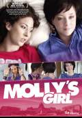 Molly's Girl (2011) Poster #1 Thumbnail
