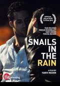 Snails in the Rain (2014) Poster #1 Thumbnail