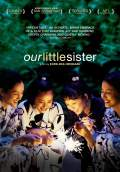 Our Little Sister (2015) Poster #1 Thumbnail