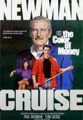The Color of Money (1986) Poster #1 Thumbnail
