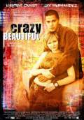 Crazy/Beautiful (2001) Poster #3 Thumbnail