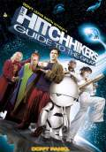 The Hitchhiker's Guide to the Galaxy (2005) Poster #2 Thumbnail
