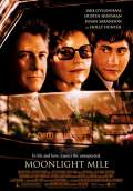 Moonlight Mile (2002) Poster #1 Thumbnail
