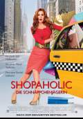 Confessions of a Shopaholic (2009) Poster #4 Thumbnail