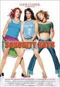 Sorority Boys (2002) Poster #1 Thumbnail