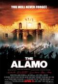 The Alamo (2004) Poster #2 Thumbnail