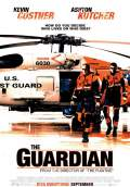 The Guardian (2006) Poster #1 Thumbnail