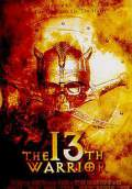 The 13th Warrior (1999) Poster #2 Thumbnail