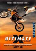 Ultimate X: The Movie (2002) Poster #1 Thumbnail