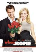 When in Rome (2010) Poster #3 Thumbnail