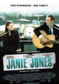Janie Jones (2011) Poster #1 Thumbnail