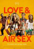 Love & Air Sex (2014) Poster #2 Thumbnail