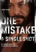 A Single Shot (2013) Poster #5 Thumbnail