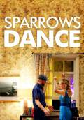 Sparrows Dance (2013) Poster #1 Thumbnail