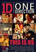 One Direction: This Is Us (2013) Poster #1 Thumbnail