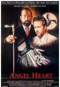 Angel Heart (1987) Poster #3 Thumbnail
