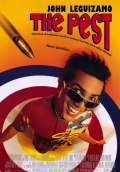 The Pest (1997) Poster #1 Thumbnail