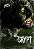 The Crypt (2009) Poster #1 Thumbnail