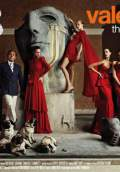 Valentino: The Last Emperor (2009) Poster #1 Thumbnail