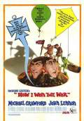 How I Won the War (1967) Poster #2 Thumbnail