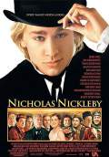 Nicholas Nickleby (2003) Poster #1 Thumbnail