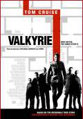 Valkyrie (2008) Poster #1 Thumbnail