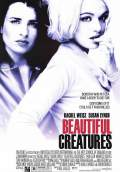 Beautiful Creatures (2001) Poster #1 Thumbnail