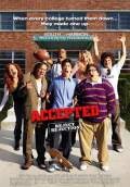 Accepted (2006) Poster #1 Thumbnail