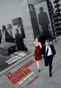 The Adjustment Bureau (2011) Poster #1 Thumbnail