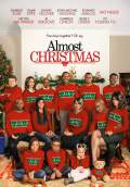 Almost Christmas (2016) Poster #1 Thumbnail