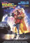 Back to the Future Part II (1989) Poster #1 Thumbnail