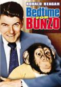 Bedtime for Bonzo (1951) Poster #2 Thumbnail